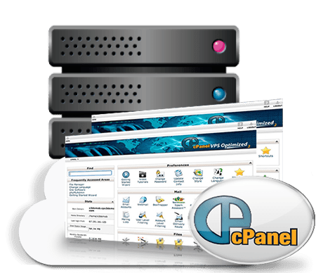 Why To Go WIth cPanel Hosting This Christmas Season? 1