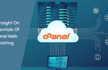 An Insight on Essential Of cPanel Web Site Hosting