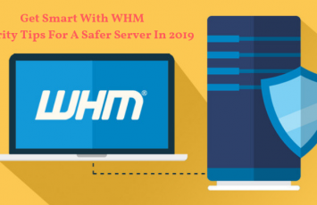 Get Smart With WHM Security Tips for a Safer Server