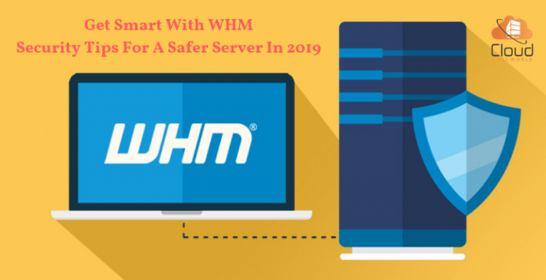 Get-Smart-With-WHM-Security-Tips-for-a-Safer-Server-2