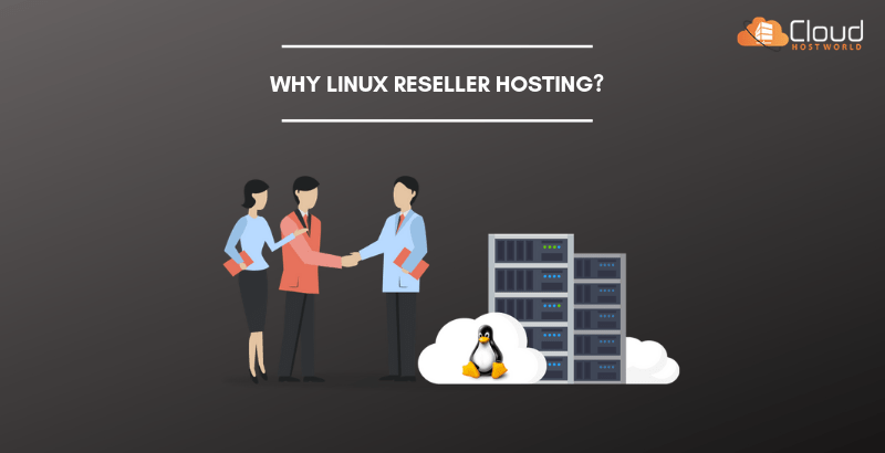 Why Linux Reseller Hosting Is More Popular Than Windows Reseller Hosting? 1