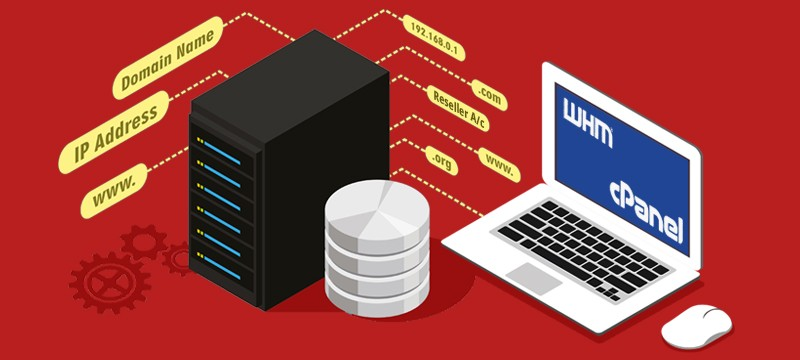 Setting Up Your Website With Best Web Hosting Providers In 9 Steps! 1