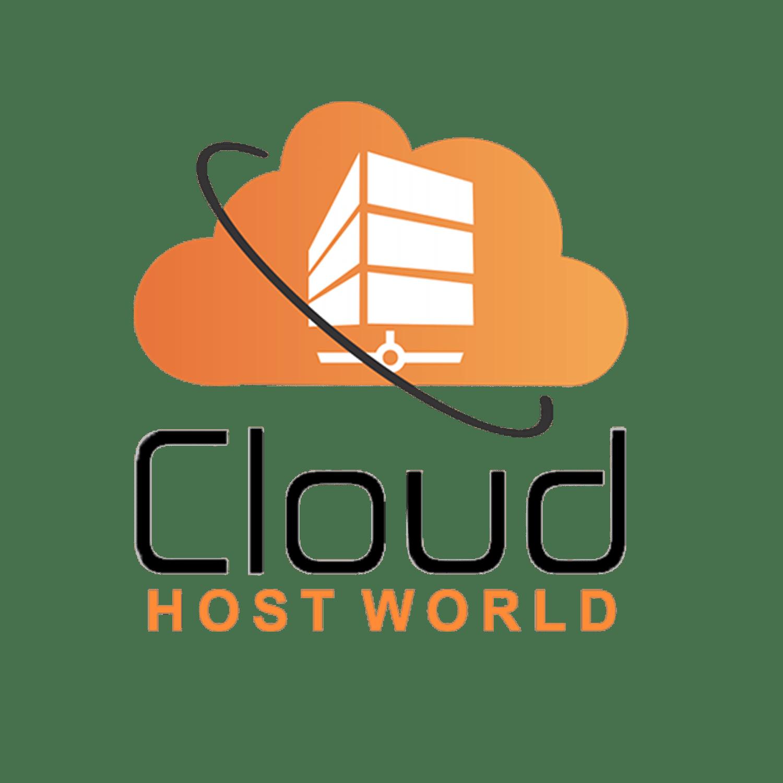 CloudHostWorld