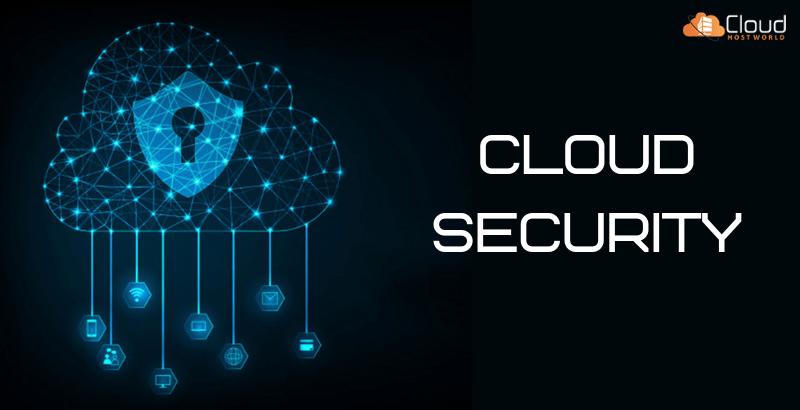 Local Backup vs. Cloud Backup : Choose your #1 backup plan 2