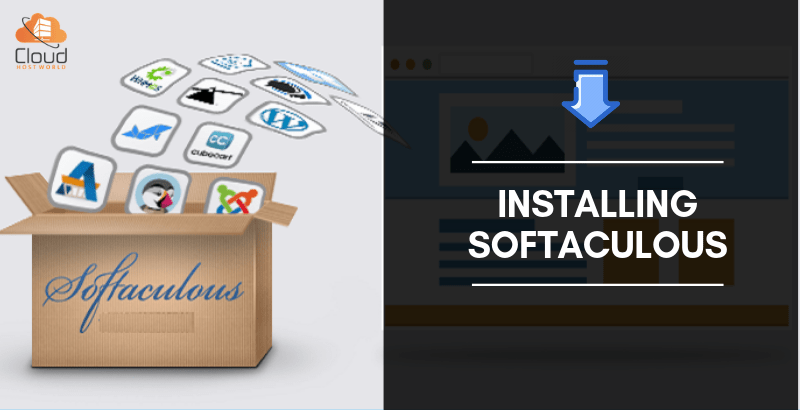 install softaculous