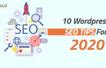 10 wordpress seo tips for 2020