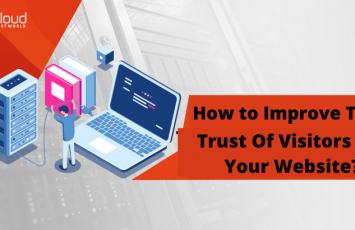 How To Improve The Trust Of Visitors On Your Website_