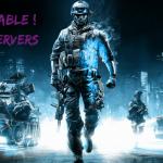Gaming Server